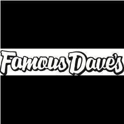 FAMOUS DAVE'S - OXNARD