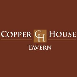 Copper House Tavern
