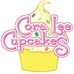Cora Lee Cupcakes