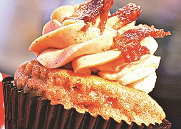 Desserts By Dana