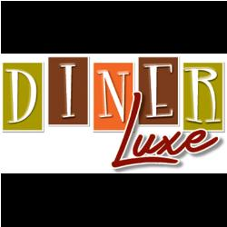 DINER LUXE