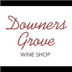 Downers Grove Wine Shop