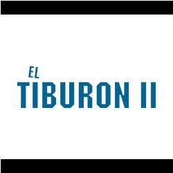 EL TIBURON ll