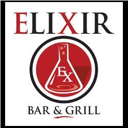 ELIXIR BAR & GRILL