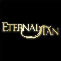 Eternal Tan