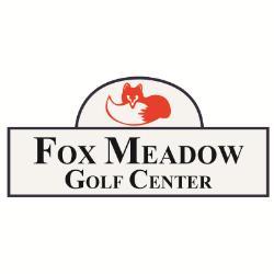 Fox Meadow Golf Center