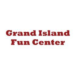 Grand Island Fun Center