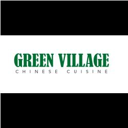Green Village Chinese Cuisine
