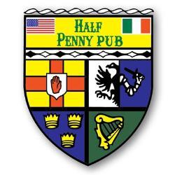 Half Penny Pub of Sayville