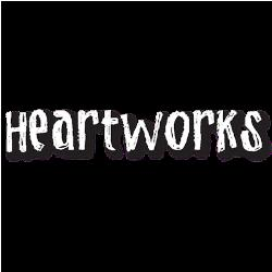 Heartworks Studios