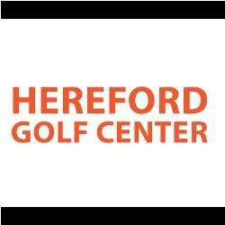 Hereford Golf Center