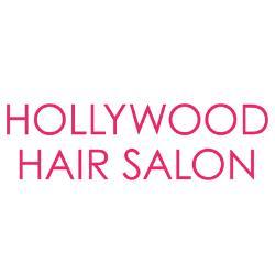 Hollywood Hair Salon