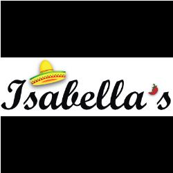 ISABELLA'S MEXICAN & AMERICAN RESTAURANT