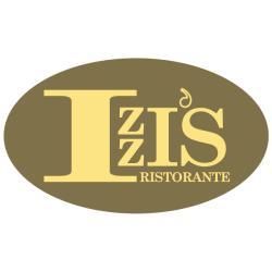 Izzi's Ristorante