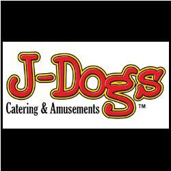 J-Dogs