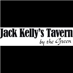 Jack Kelly's Tavern by the Green