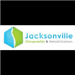 Jacksonville Chiropractic And Rehabilitation