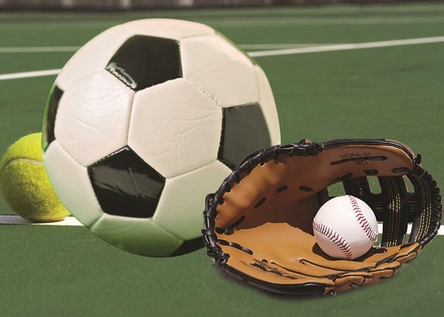 Kirhofer's Sports
