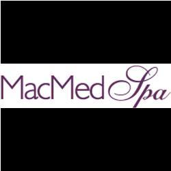 Mac Med Spa