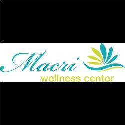 Macri Wellness Center