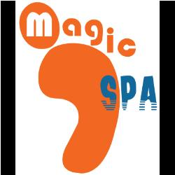 Magic Foot Spa