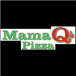 Mama Q's Pizza