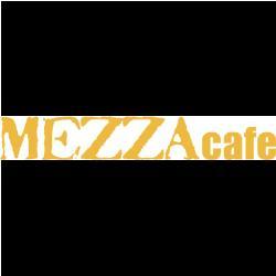 Mezza cafe
