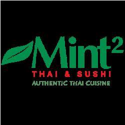 Mint2 Thai & Sushi