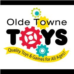 Olde Towne Toys