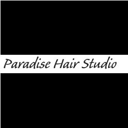 PARADISE HAIR STUDIO