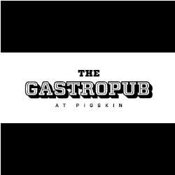 The Gastropub At Pigskin Brew Co.