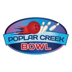 Poplar Creek Bowl