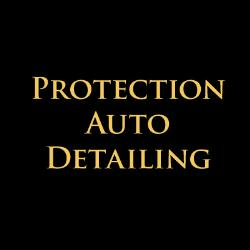PROTECTION AUTO DETAILING