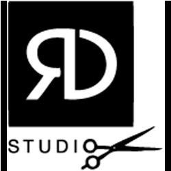 RD Studio