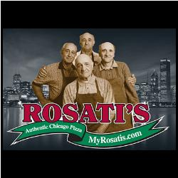 Rosati's - Northbrook
