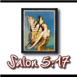 SALON 517