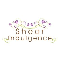 Shear Indulgence