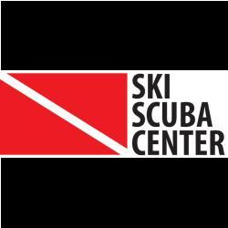 Ski Scuba Center