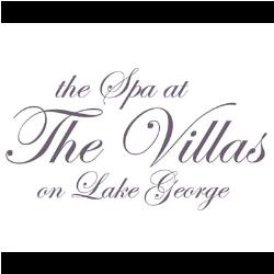 Spa On Lake George