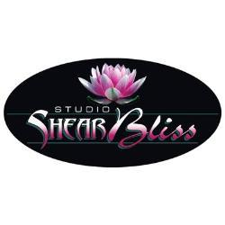 Studio Shear Bliss