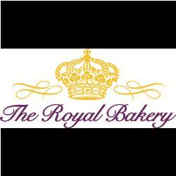The Royal Bakery