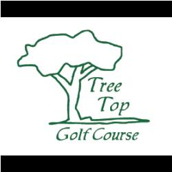 Tree Top Golf Course