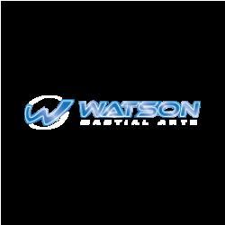 WATSON MARTIAL ARTS