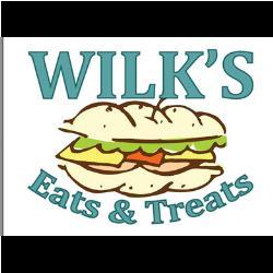 Wilk's Eats & Treats