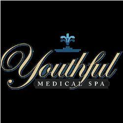 Youthful Medical Spa
