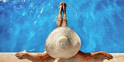 Ocean Pearl Spa at Sheraton Carlsbad Resort & Spa