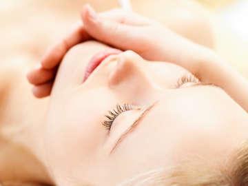 Nu Skin Cell Rejuvenation