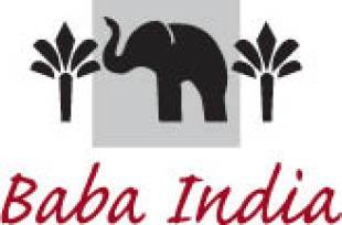 Baba India Restaurant