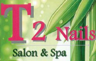 T2 Nails
