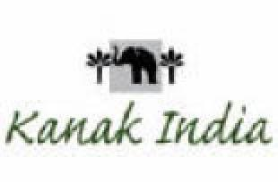 Kanak India Restaurant